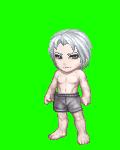 ~0~King Zero~0~'s avatar