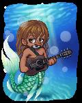 Bast Kaalae's avatar