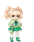 NecrosisNullity's avatar