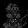 Recycled_atom's avatar
