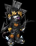 VENYAVOUR's avatar