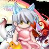 youkokurama70's avatar