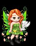o0-Pau-chan-o0's avatar
