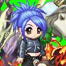 babyangel189's avatar