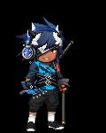 Fallen Toast's avatar