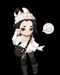 Rain Daze's avatar