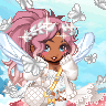 Siizzlin's avatar