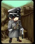The Original Nosferatu's avatar