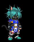 Legendary SS3 Panther's avatar