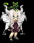 XxBella_ChevelleXx's avatar
