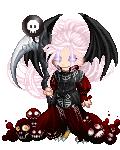 Devil Herself