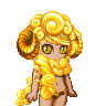 12gecko_'s avatar