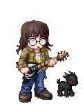 BalladOfJohn's avatar