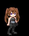 Utau_Hoshina_XD's avatar
