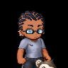 xCerulean Bluex's avatar
