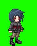 darklem's avatar