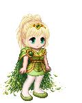 briar_rose13's avatar