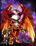 Hatred - The Fallen's avatar