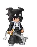 micol's avatar