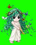 joy5's avatar