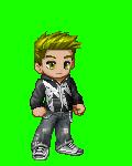 Rokstr01's avatar