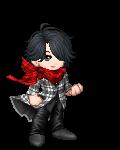 falexlyfelix's avatar