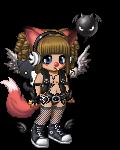 playboy_bunny964's avatar