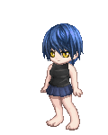 Luna_Diviner13
