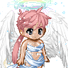 Banedemon's avatar
