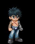 sam witch's avatar