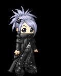belarathin's avatar