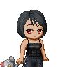 linklovergirl's avatar