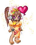 pulsanovica's avatar