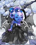 Astarte Tammuz's avatar
