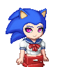 PasteIClouds's avatar