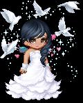 LexiRae624's avatar