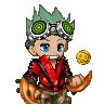 Racotszi's avatar