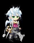 Master_Terranort's avatar