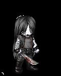 Hellranium's avatar