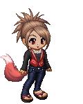 allygirl322's avatar
