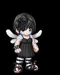 ii Asama ii's avatar