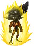 DJ Frank Tank V3's avatar