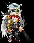 NecroseKnight2's avatar