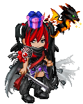 ruby0011's avatar