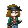 Albuz's avatar
