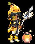 Mitsuki Horenake's avatar