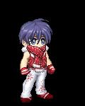 reysonthebrave's avatar