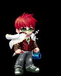 Maneth Turlik's avatar