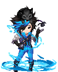 Kuroshiro-san's avatar