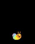 Paleo Cookies's avatar